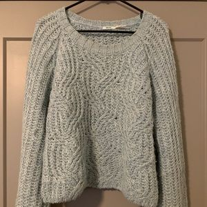 Urban Outfitters Sweater - Medium